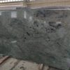 سنگ اسلب مرمریت سبز لاگون