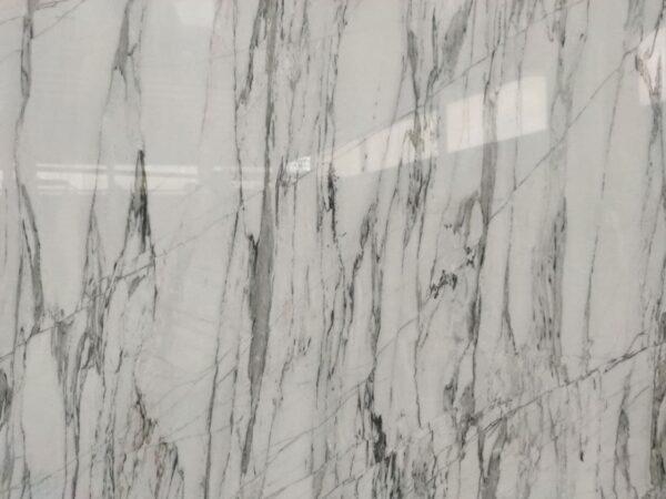 سنگ اسلب سفید اسکاتو